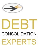 Debt Consolidation Lago
